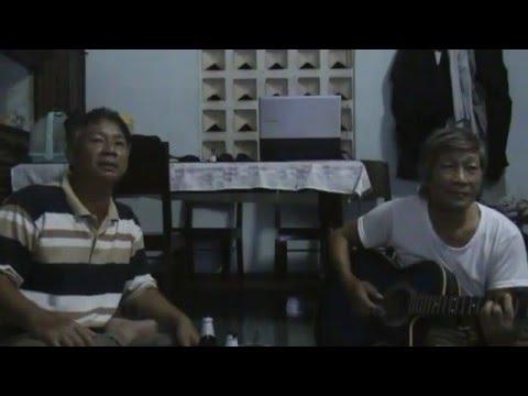 Nhạc bolero guitar 09