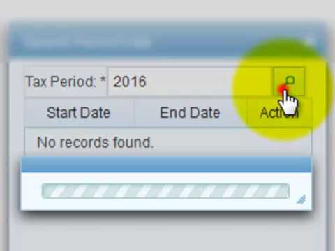 How to submit income tax Return FBR Pakistan Step by step