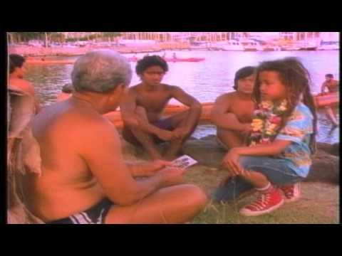 Video Bob Marley - Waiting in Vain (Video) [HD] download in MP3, 3GP, MP4, WEBM, AVI, FLV January 2017