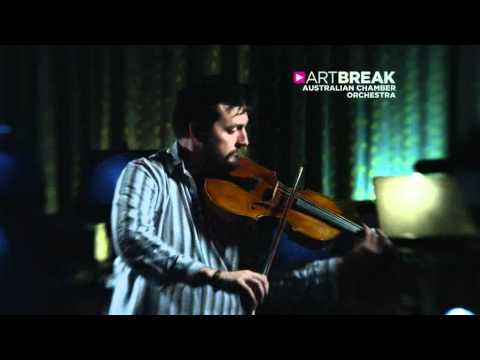 Play Christopher Moore - Smith Viola