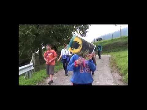 Videos Minas Barakaldo