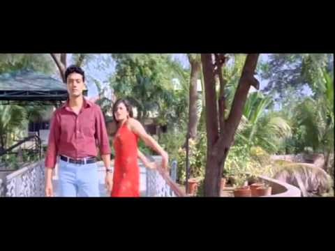 Video of Ruturaj Productions-MP3 Player
