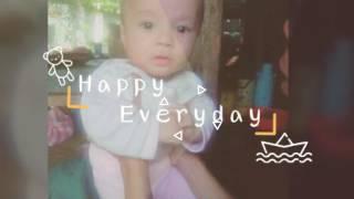 Baby kun Anta may -20-17