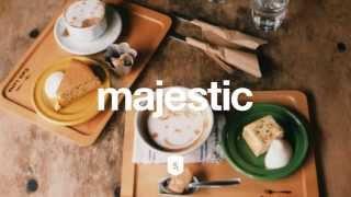 Misun - Coffee (Cousin Cole&Nacey Edit)