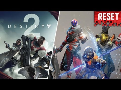 Destiny 2 Reset Time: Faction Rally Event, Raid, Xur, Nightfall weekly update for Jan 16