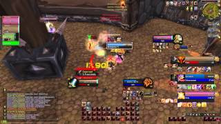 Sup guys! :D Got a chance to queue some awesome 3v3 Arenas as KFC with my buddies Cdew & Ssds and wanted to share some of the fun with you guys! :D Thanks so...