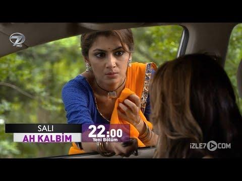 Video Ah Kalbim 229.Bölüm Fragmanı - 12 Haziran Salı download in MP3, 3GP, MP4, WEBM, AVI, FLV January 2017