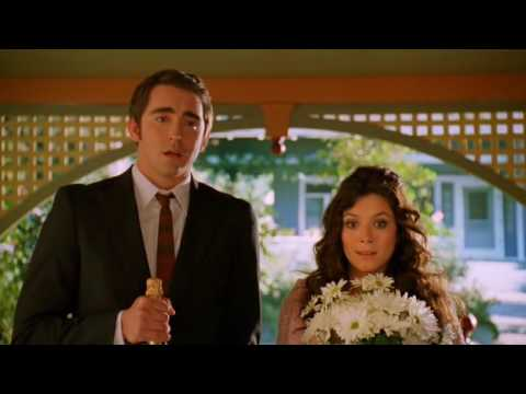 pushing daisies - il tonfo 2x13
