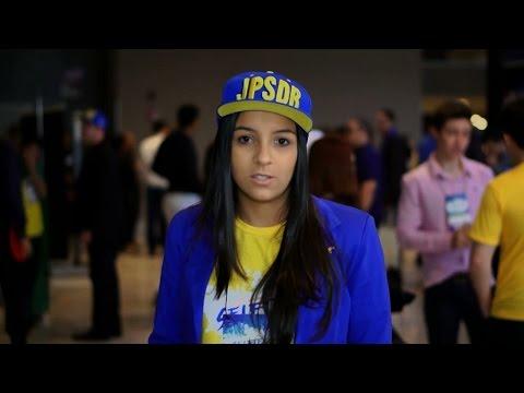 Juventude do PSDB: Brasil vai se livrar da crise deixada por Dilma e o PT