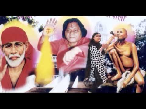 Video Gulaba Japu Naam Tera - Gulab Baba Ki Duniya Diwani -  Ashram Takarkheda & Katel download in MP3, 3GP, MP4, WEBM, AVI, FLV January 2017