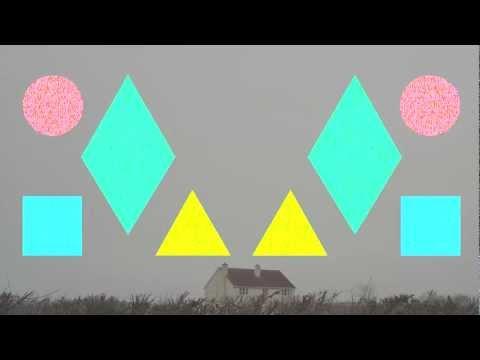 Clean Bandit - Mozart's House (My Nu Leng Remix) [Official]