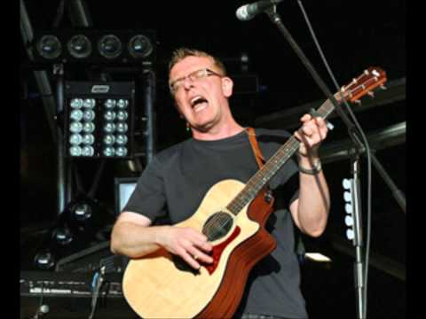 The Proclaimers - Leaving Home lyrics
