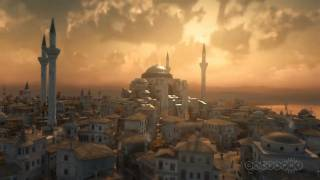 Nonton Life In Constantinople   Assassin S Creed  Revelations Trailer Film Subtitle Indonesia Streaming Movie Download