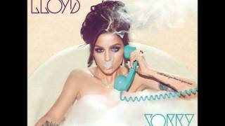 Cher Lloyd - Sorry I'm Late (Full Album)