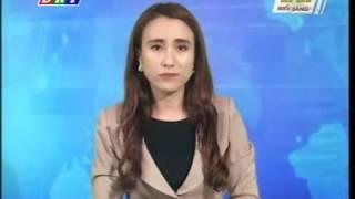 NHCSXH huyện Cưmgar giải ngân cho hơn 1 800 hộ gia đình vay vốn DRT   0572016