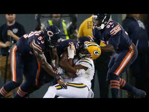 The Morning Huddle: How Should the NFL Punish Danny Trevathan?