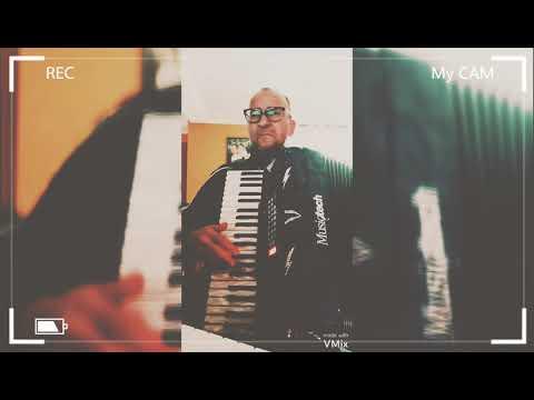 Giuseppe Palerma - La notte