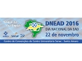 DNEAD 2016 - Desafios da Gestão EAD na Perspectiva do Coordenador de Curso - Silmara Gomes (Rede Senac EaD)