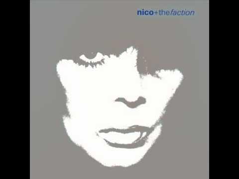 Tekst piosenki Nico - Into The Arena po polsku