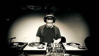 Win Tickets to See Kid Koala at Royce Hall