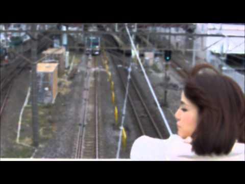 『綾瀬行き地獄メトロ』 フルPV ( コズミック☆倶楽部 )