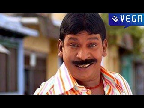 Vadivelu Tamil Movie Best Comedy Scenes | Best Comedy Scenes In Kollywood