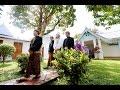 Download Lagu video wedding paling romantis, gita & dimas di ndalem ngabean Jogja - indonesia (DJI Ronin) Mp3 Free