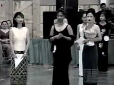 KitoIowa Miss Asian American 1998 22 Miss Cambodia Sopa Shumaker