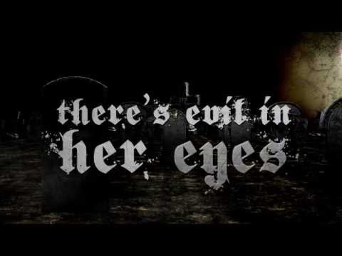 Die & Rise (Lyric Video)
