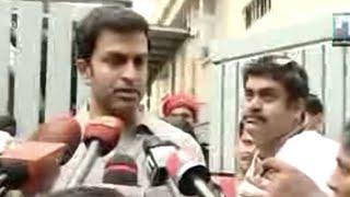 Video Prithviraj On Dileep's Expulsion From AMMA : No One Opposed The Expulsion | Mathrubhumi News MP3, 3GP, MP4, WEBM, AVI, FLV Oktober 2018