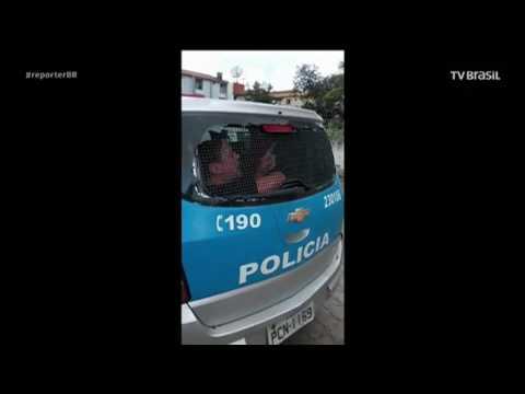 Fábio Assunção é detido em Arcoverde, no sertão de PE