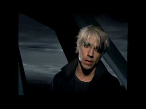 Red Hot Chili Peppers - Otherside (OFFICIAL VIDEO)