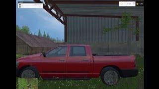 How To Modify Farming Simulator 2013 Mods To 2015