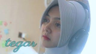 Video Rossa - Tegar (Abilhaq Cover) MP3, 3GP, MP4, WEBM, AVI, FLV Mei 2019