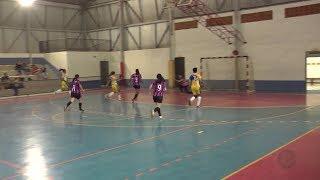Copa Record: Botucatu sai na frente, mas leva virada de São Manuel