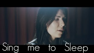 With deep sadness I'd like to dedicate this song to our fellow youtuber #ChristinaGrimmie who lost her life in a very tragic and senseless way :-( My heart goes ...