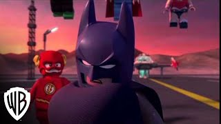 Nonton Lego Dc Super Heroes  Justice League  Attack Of The Legion Of Doom   Trailer Film Subtitle Indonesia Streaming Movie Download