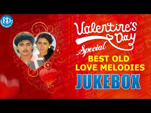 Video Telugu Best Love Songs - Jukebox || Melody Songs download in MP3, 3GP, MP4, WEBM, AVI, FLV January 2017