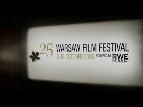 Warsaw Film Festival 2009