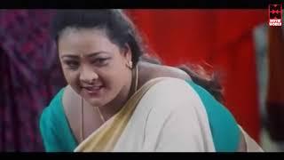 Video சிரிச்சு சிரிச்சு வயிறு வலிக்குதுடா சாமி முடியல ! # Tamil Comedy Scenes # Tamil Funny Comedy Scenes MP3, 3GP, MP4, WEBM, AVI, FLV Oktober 2018