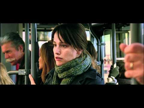 Rencontres du cin ma francophone en beaujolais septembre 2011 - Cinema les 400 coups villefranche sur saone ...