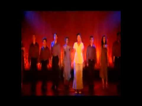 CAMP - Beautiful song by performed by Tiffany Taylor - Movie Clip from CAMP. ================= REVISED 2011: Tiffany Taylor ((aka Nikki Taylor)) is NOW ON YOUTUBE! ...