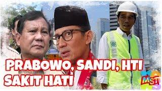 Video Kubu Prabowo-Sandi Dan HTI Sakit Hati Indonesia Dibangun? MP3, 3GP, MP4, WEBM, AVI, FLV Oktober 2018