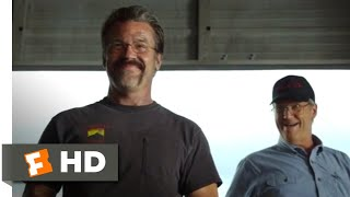 Nonton Only the Brave (2017) - The Granite Mountain Hotshots Scene (2/10) | Movieclips Film Subtitle Indonesia Streaming Movie Download