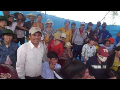 Đám cưới qua làng siêu bá đạo by sửu nhi a Vô Thượng PPT