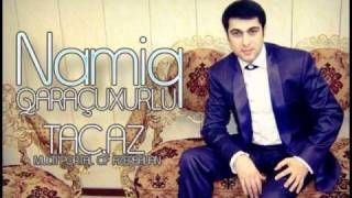 Namiq Qaraçuxurlu - Qoca Dünya full download video download mp3 download music download
