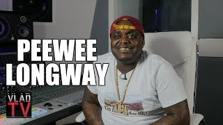 Video Peewee Longway Denies Being a Crip, Expertly Dodges Vlad's Street Questions MP3, 3GP, MP4, WEBM, AVI, FLV April 2018
