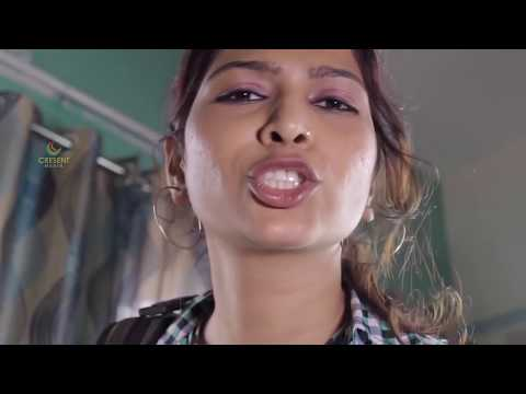 Video Indian Hot Sales Girl Romance With Customer Telugu Spicy Romantic Short Film 2017 download in MP3, 3GP, MP4, WEBM, AVI, FLV January 2017