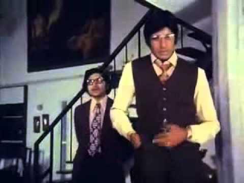 Chupke Chupke 1975 hindi bollywood movie watch online free full movie4