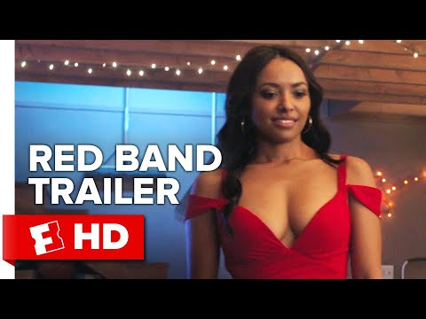 Where's the Money Red Band Trailer #1 (2017) | Movieclips Indie